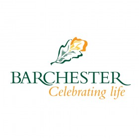 barchester healthcare logo