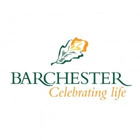 barchester healthcare logo