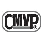 CMPV Logo