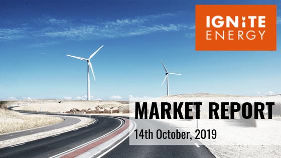 market report highway image