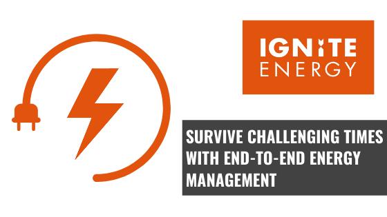 end to end energy management illustration